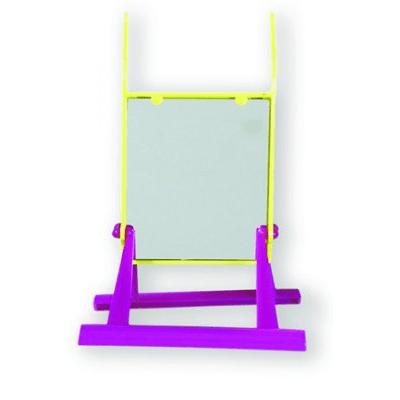Speilgynge dobbel 16x10x12cm