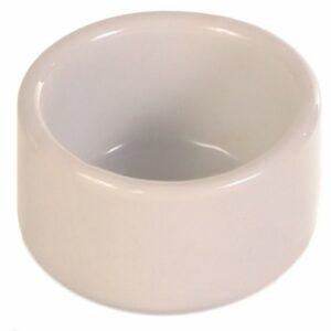 Keramikk skål ø5cm