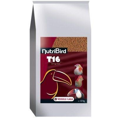NUTRIBIRD T16 TUKAN