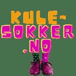 kule-sokker.no