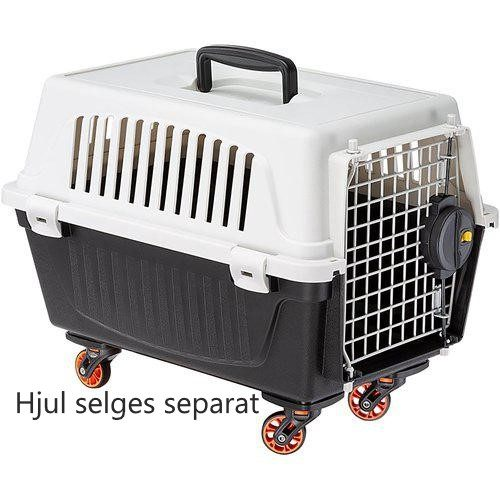 Ferplast Atlas Professional transportbur-reisebur